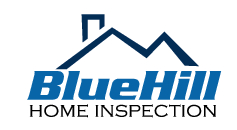 Bluehill Home Inspection